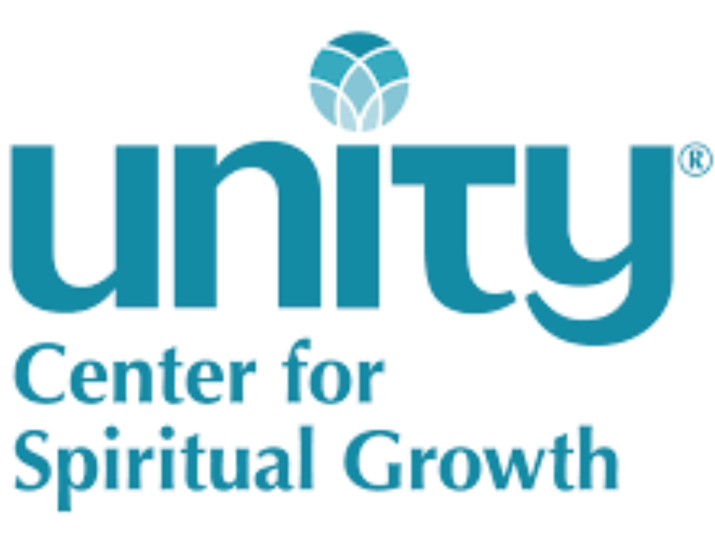 Unity Center for Spritual Growth